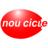 Photo de profile de Nou Cicle: L'Hora