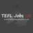 TEFL Jobs Network