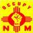 Occupy New Mexico
