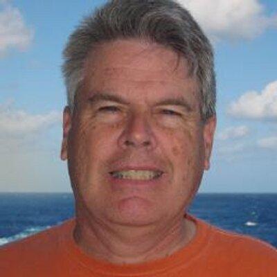 Jim Jefferson on Muck Rack