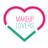 Makeuplovers