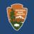 Blue Ridge Parkway (@BlueRidgeNPS) Twitter profile photo