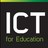 ICT for Education