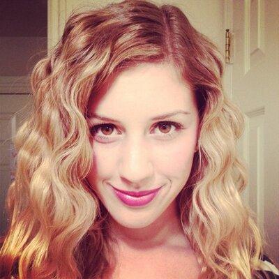 Rachel steele profile