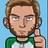 n_t_grimm's avatar