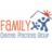 FamilyCentred