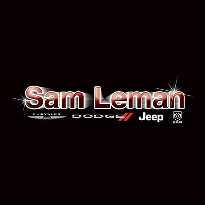 Sam Leman Peoria Samlemanpeoria Twitter