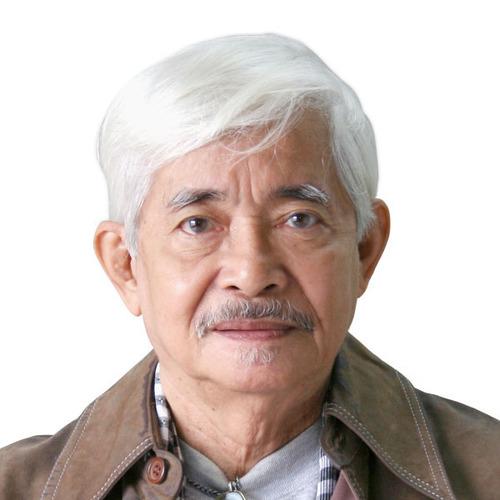 who are the famous filipino essayist Essayist jose fernado obias was awarded masirang na bituon kan literaturang bikolnon (shining beacon of bikol literature), the premio arejola's highest.