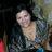 yadira_di's avatar