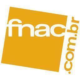 @Fnac_ofertas_br