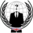 Anonymous UK