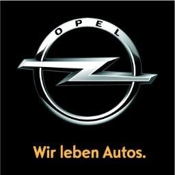 @OpelAlgerie