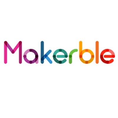 Makerble
