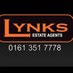 Lynks Estate Agents Profile Image