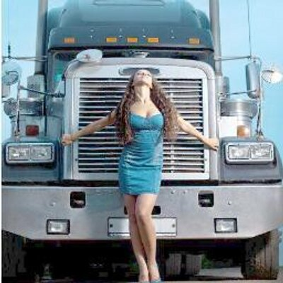 Dating truckers pennsylvania lesbian dating