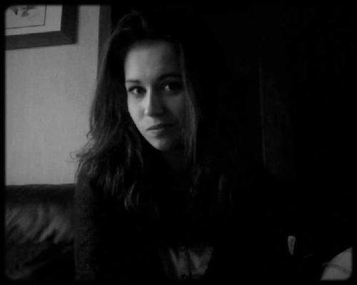 Marie-Anne (@Maleso707 )