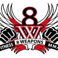 @8weaponsfitness