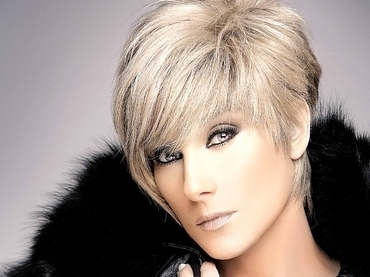 Christian Bach (@OficialBach) | Twitter