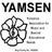 YAMSEN