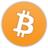 Bitcoin Price Ticker