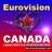 Eurovision Canada