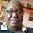 ChiefBisongEta1's avatar'