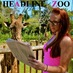 Twitter Profile image of @HeadlineZoo