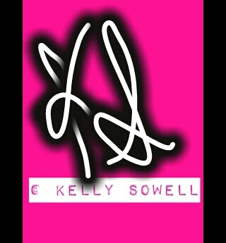 Kelly Sowell