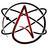 atheist_dennis
