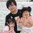 gadgetrenesas_suzuki