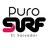 Puro Surf SV