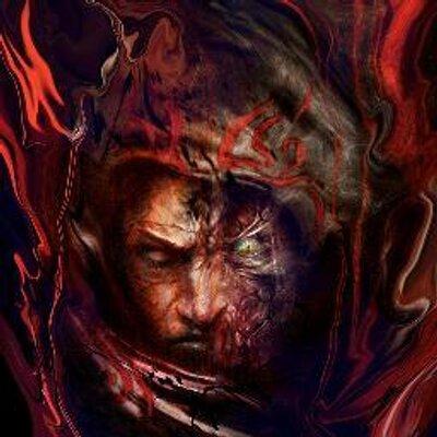 Gunshrapnel On Twitter Far Cry 3 Blood Dragon Michael Biehn Is