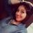am_tamyresmuniz
