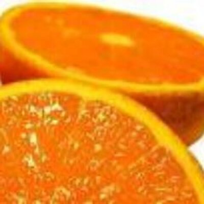 orange_twi @orange_twi