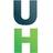 UltiHub