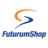 Futurumshop - Twitter