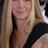 @azulefae78 Profile picture