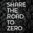 roadtozero's Twitter avatar