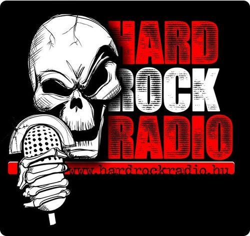 Radio Rock Twitter