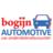 Bogijn Automotive