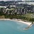 Rotary Cove Beach