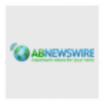 AB Newswire ABNewswire