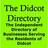 The Didcot Directory