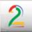 TV 2 Nyhetsvarsel