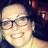 Natalie (@natsuzf1) Twitter profile photo