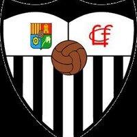 CF Luceni