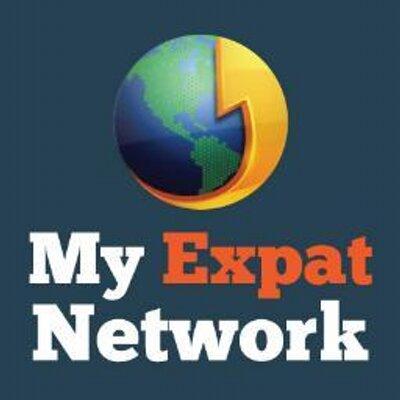 My Expat Network (@MyExpatNet)   Twitter
