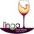 Linga Fruit Winery