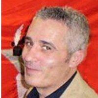 @Carlos Rodríguez ®