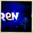renbenbear retweeted this